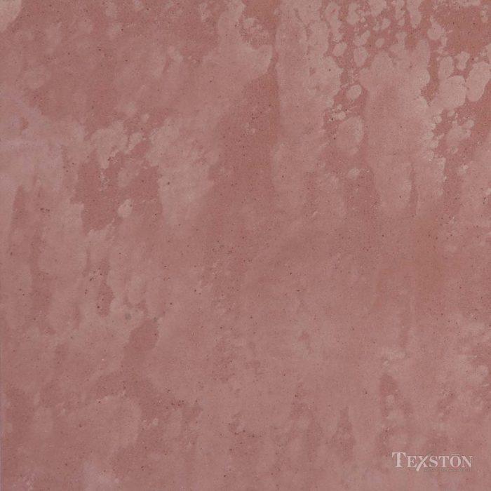 Terra Cement Plaster (VPC-6776G)