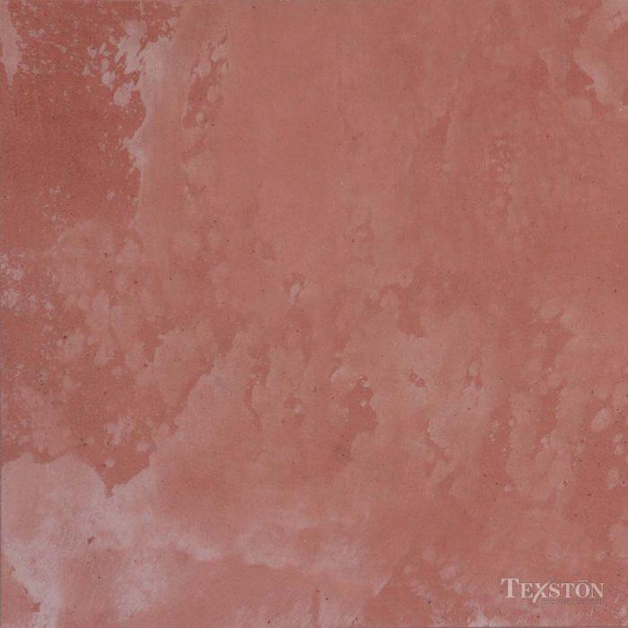 Terra Cement Plaster (VPC-6777H)