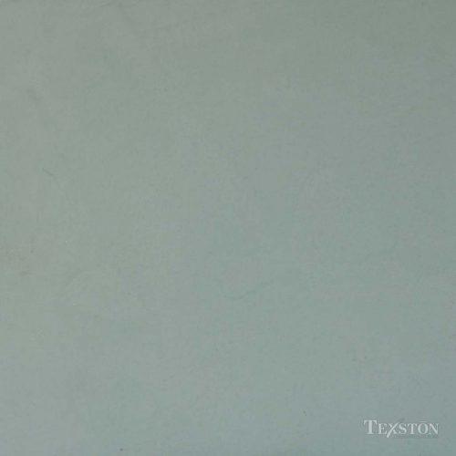 ClassicoTM Lime Paint (VPC-6782C)