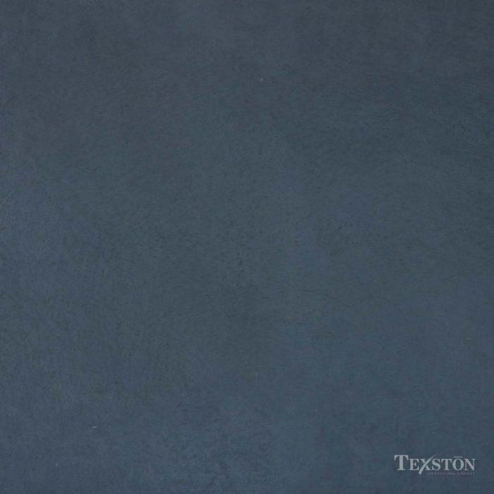 ClassicoTM Lime Paint (VPC-6787H)
