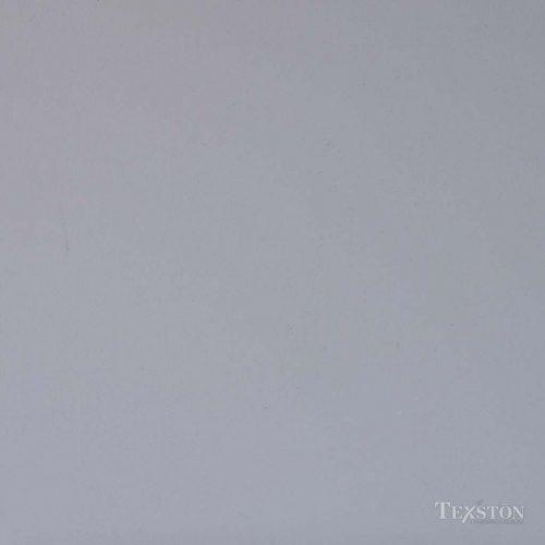 ClassicoTM Lime Paint (VPC-6793D)