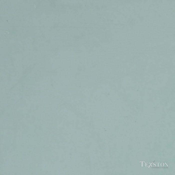 Veneciano Lime Plaster (VPC-6795F)
