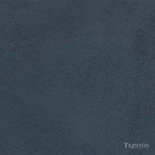 ClassicoTM Lime Paint (VPC-6823D)