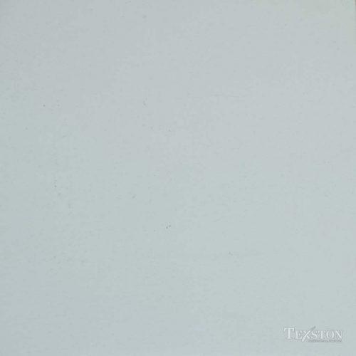 ClassicoTM Lime Paint (VPC-6825F)