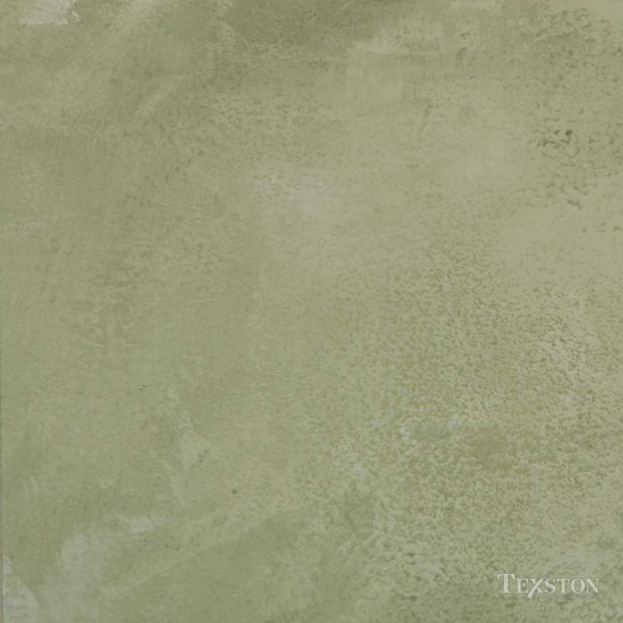 Veneciano Lime Plaster (VPC-6827H)