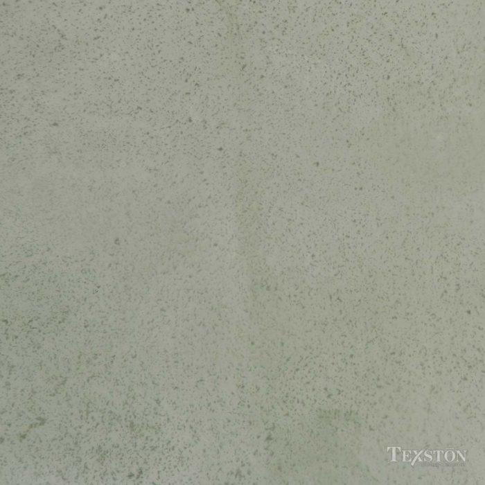 ClassicoTM Lime Paint (VPC-6828I)