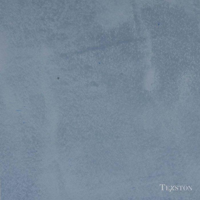 Antico Lime Plaster (VPC-6834E)