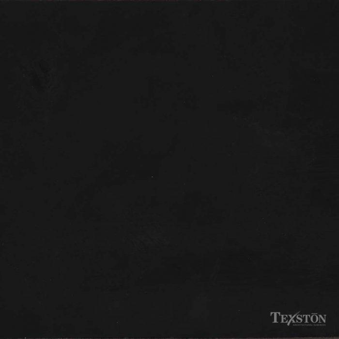 Veneciano Lime Plaster (VPC-6840A)