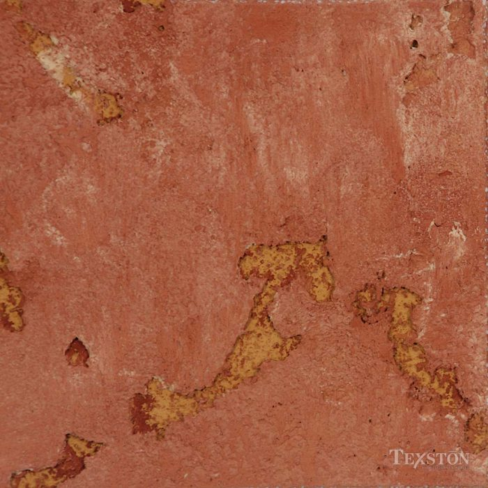 Tuscany Cement Plaster (VPC-6857H)