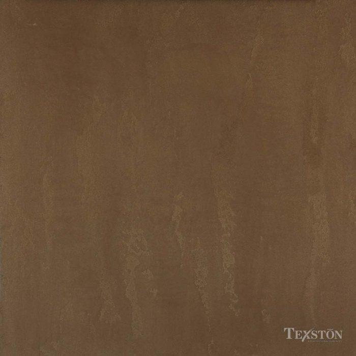 Frascati Artisan Plaster (VPC-6867H)