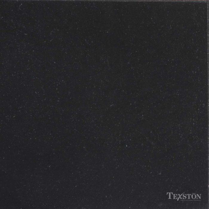 Terra Cement Plaster (VPC-6868I)