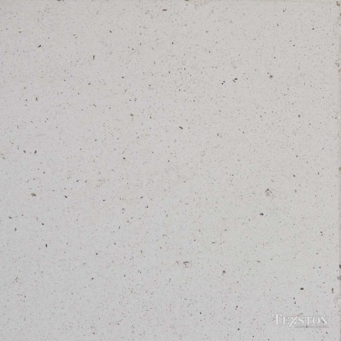 Tuscany Cement Plaster (VPC-6930A)
