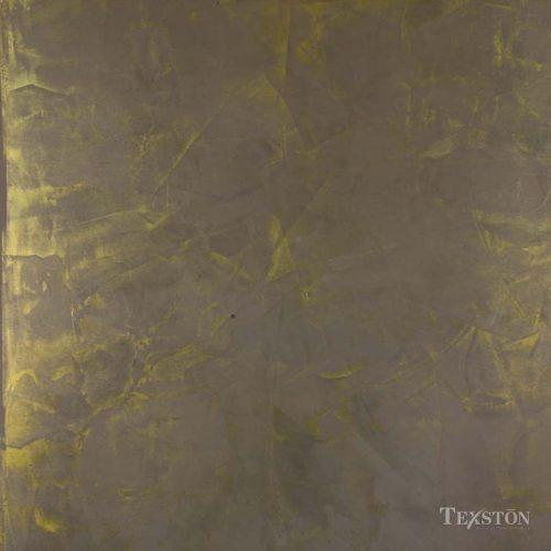 Impasto Artisan Plaster (VPC-6964E)