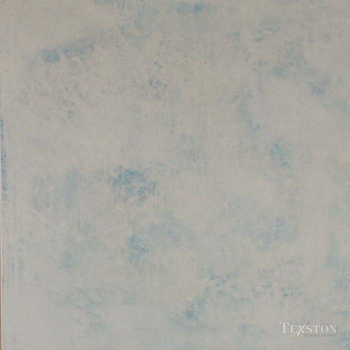 Marmorino Lime Plaster (VPC-6973D)