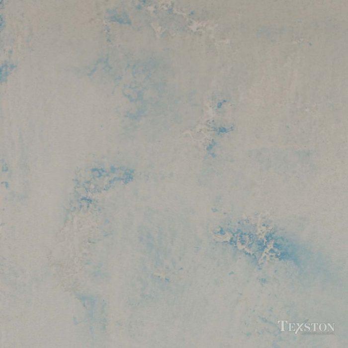 Marmorino Lime Plaster (VPC-6974E-)