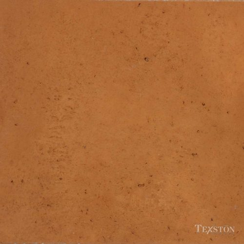 Tuscany Cement Plaster (VPC-7006G)