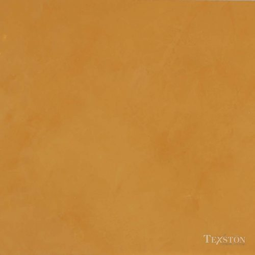 Veneciano Lime Plaster (VPC-7007H)