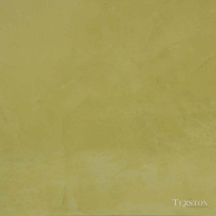 Veneciano Lime Plaster (VPC-7008i)
