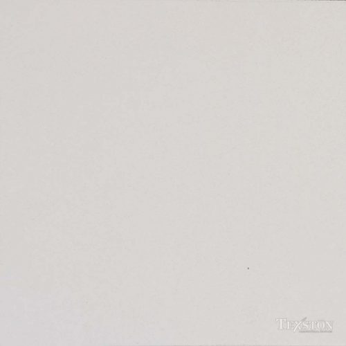 Palazzo Lime Plaster (VPC-7027H)