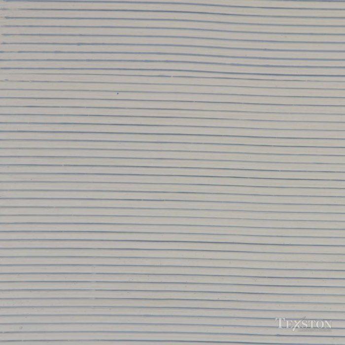 Impasto Artisan Plaster (VPC-7028i)