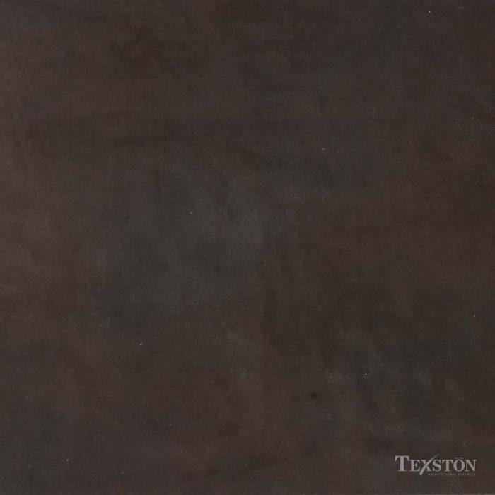Terra Cement Plaster (VPC-7031B)