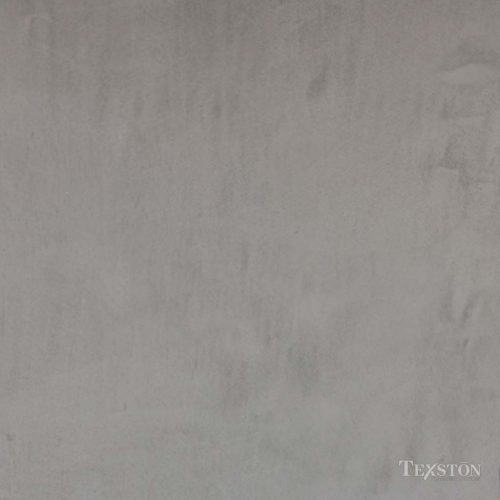 Palazzo Lime Plaster (VPC-7036G)
