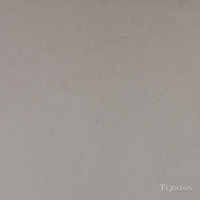 Marmorino Lime Plaster (VPC-7037H)