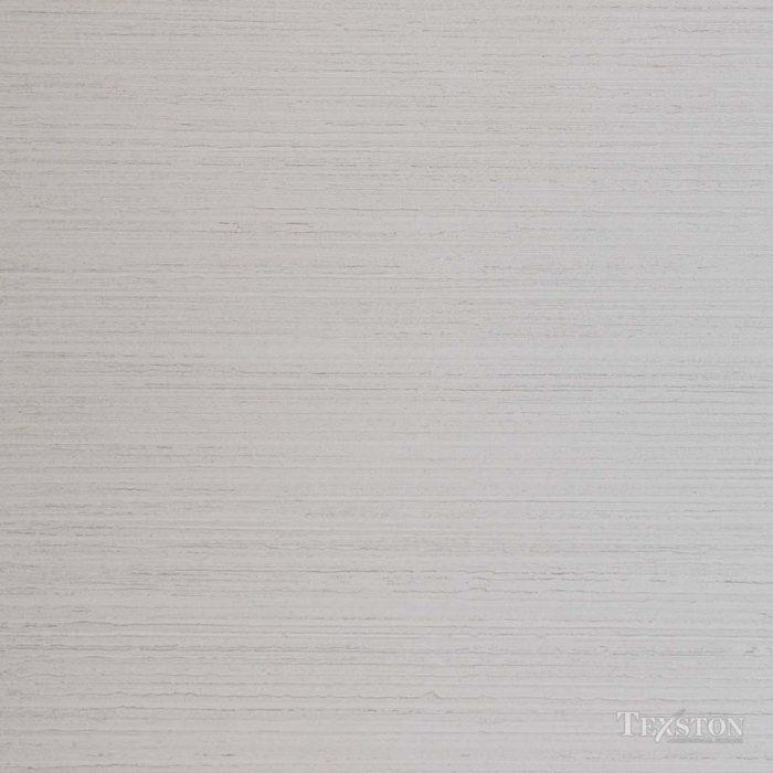 Terra Cement Plaster (VPC-7040A)