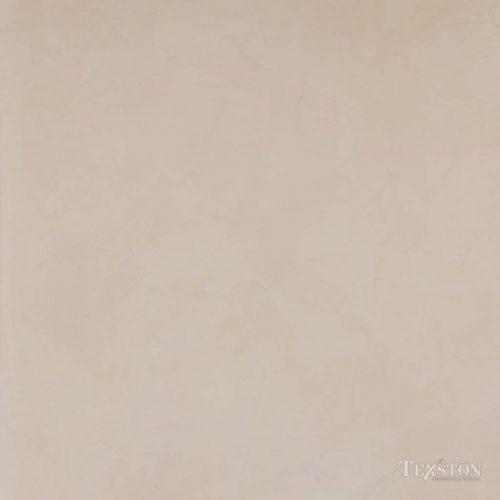 ClassicoTM Lime Paint (VPC-7041B)