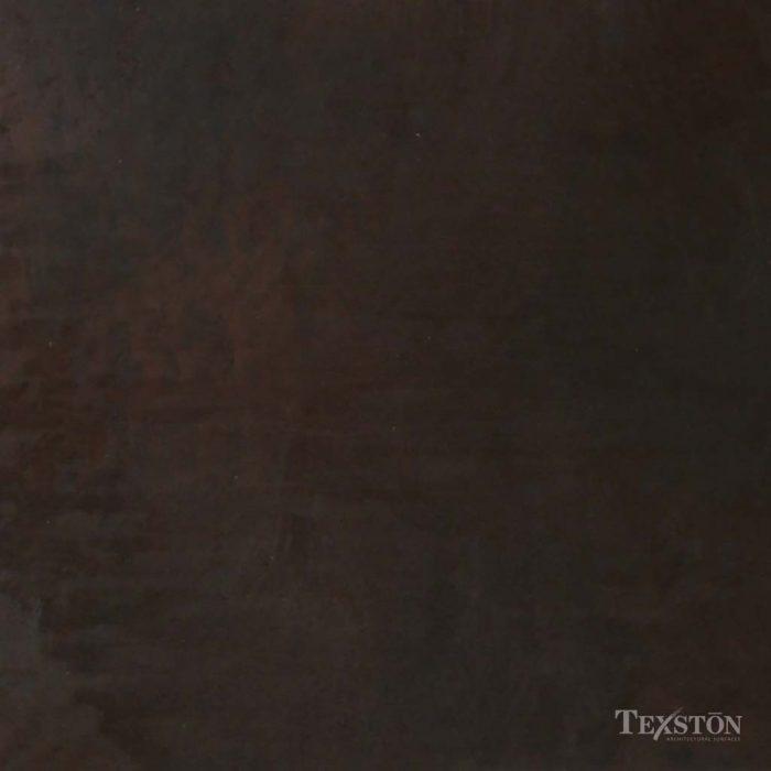 Terra Cement Plaster (VPC-7050A)