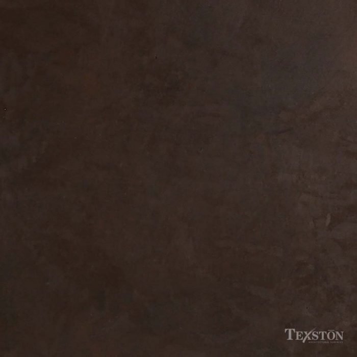 Terra Cement Plaster (VPC-7051A)