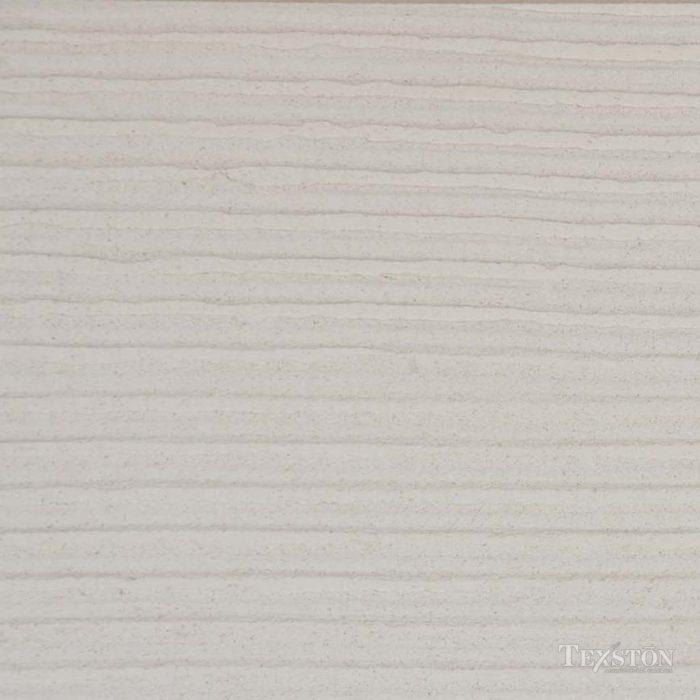 Terra Cement Plaster (VPC-7053D)