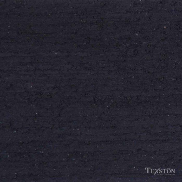 Tuscany Cement Plaster (VPC-7069J)