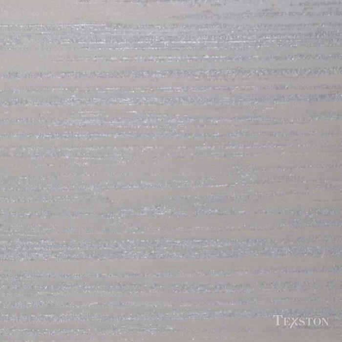 Antico Lime Plaster (VPC-7082C)