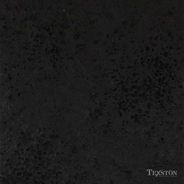 Tuscany Cement Plaster (VPC-7086G)