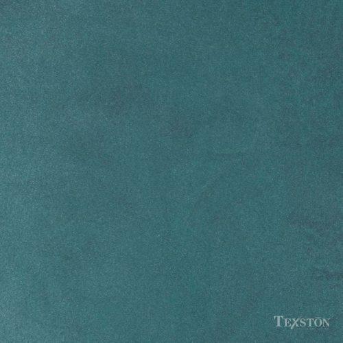 SilkStoneTM Artisan Plaster (VPC-7093D)