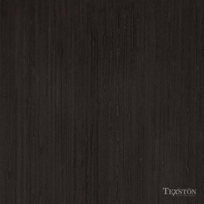 Terra Cement Plaster (VPC-7110A)