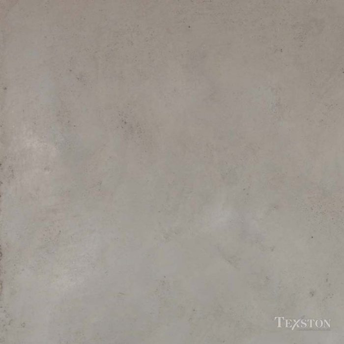 Tuscany Cement Plaster (VPC-7141B)
