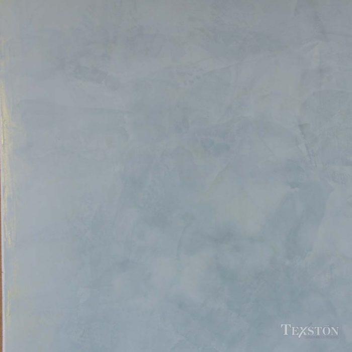 Veneciano Lime Plaster (VPC-7190A)