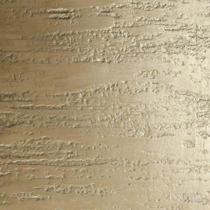 Veneciano Lime Plaster (VPC-7214E)