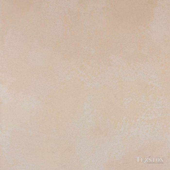 Marmorino Lime Plaster (VPC-7217H)
