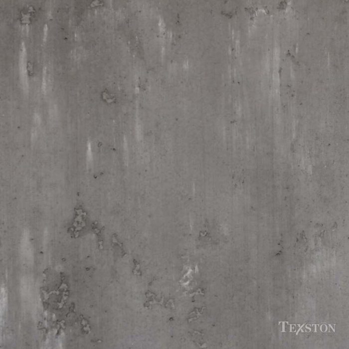 Tuscany Cement Plaster (VPC-7240A)