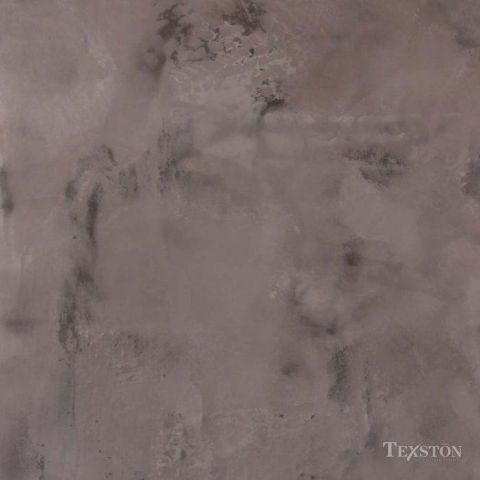 Veneciano Lime Plaster (VPC-7251B)