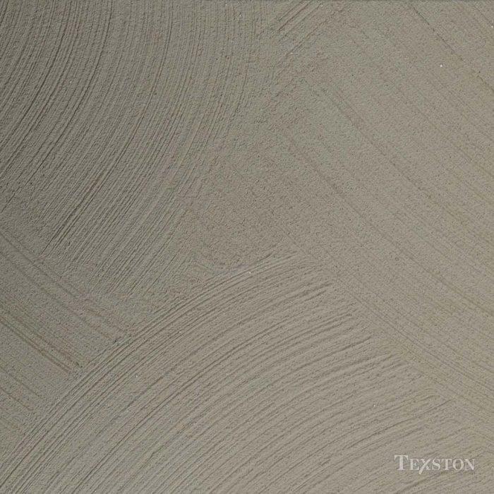 Terra Cement Plaster (VPC-7260A)
