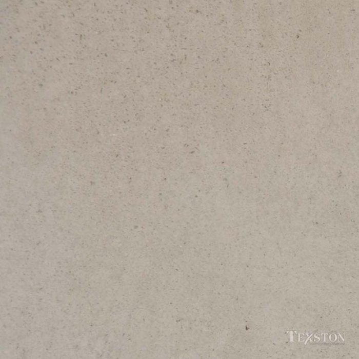 Tuscany Cement Plaster (VPC-7261B)