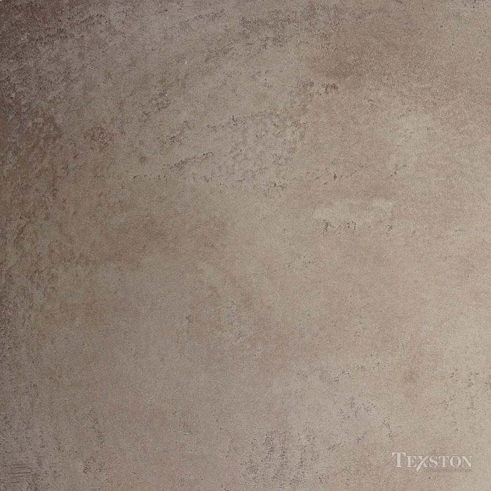 Antico Lime Plaster (VPC-7262C)