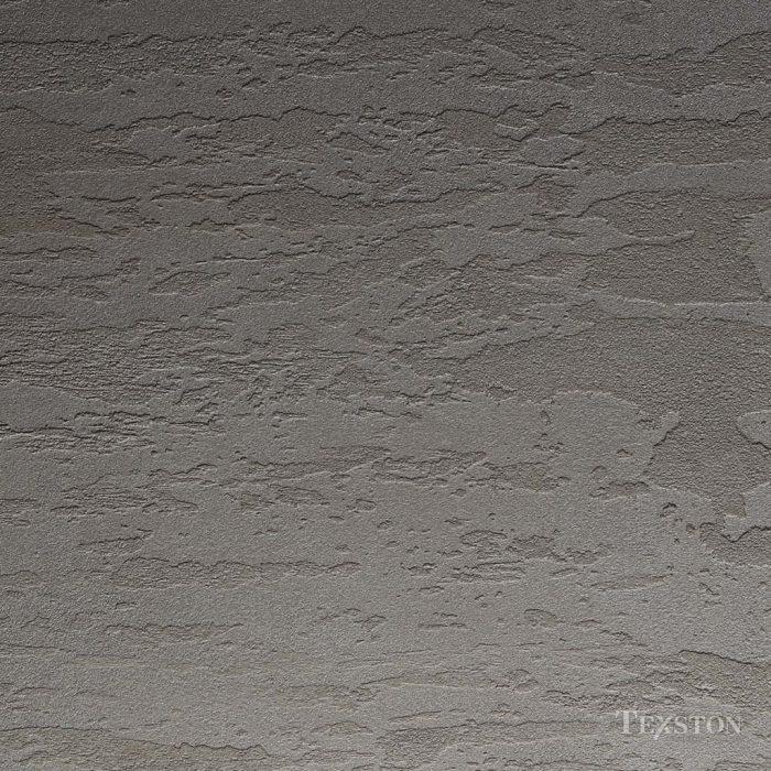 Frascati Artisan Plaster (VPC-7324E)