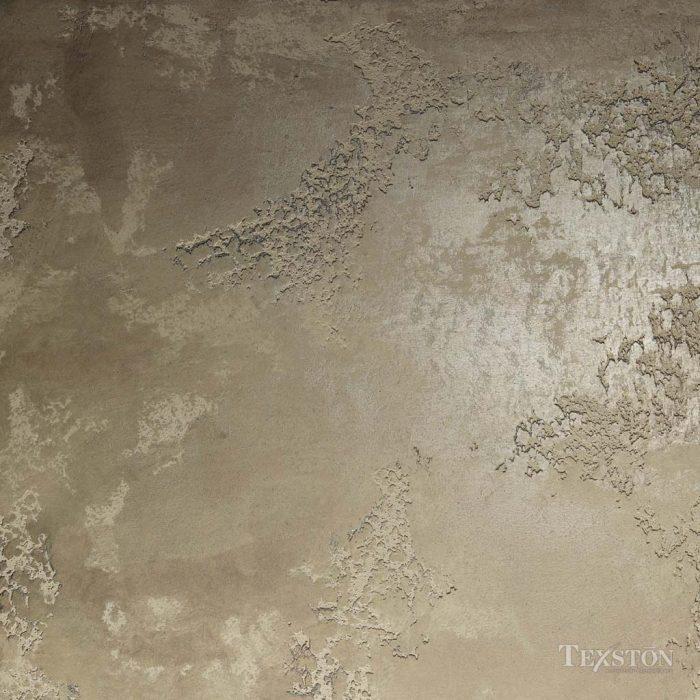 Marmorino Lime Plaster (VPC-7331B)