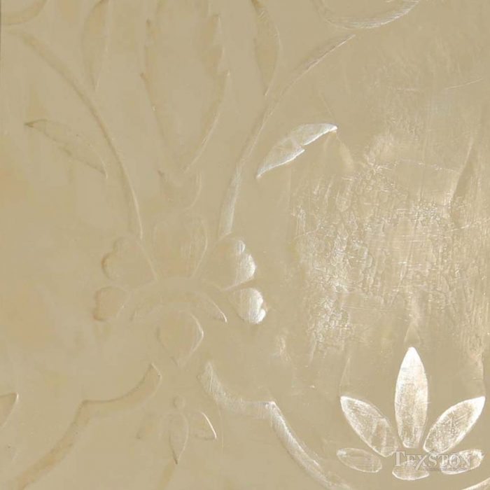 Veneciano Lime Plaster (VPC-7339J)