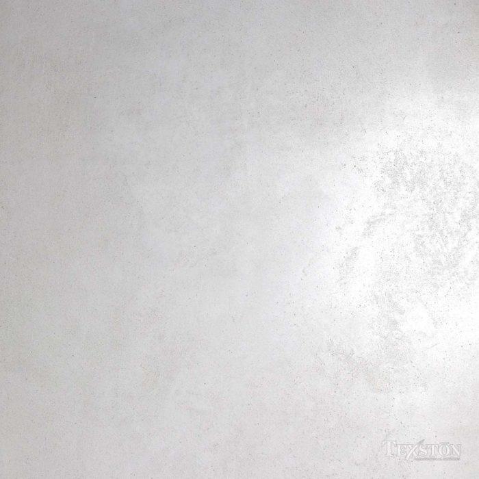 Terra Cement Plaster (VPC-7364E)